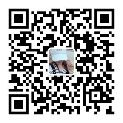 微信图片_20200915120423.jpg